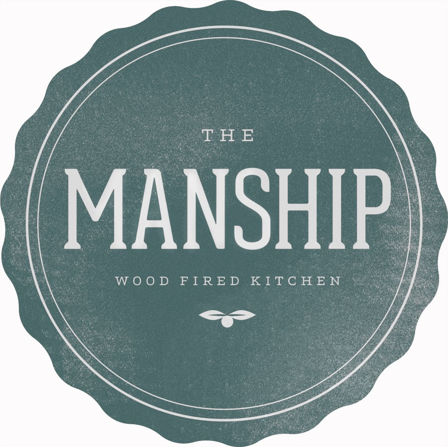 The Manship Wood Fired Kitchen Jackson Ms