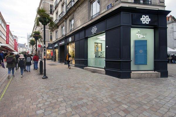 Opticians 25 De Tous La Eyewearamp; Marne Rue Lunettes Pour WHIbEYD2e9