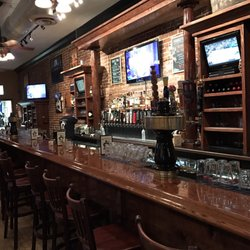 Photo Of Macnivens Restaurant Bar Indianapolis In United States