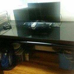 Photo Of Futon Place Rego Park Ny United States Desk W
