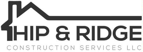 Hip and Ridge Construction: 708 Ogden Ave, Superior, WI