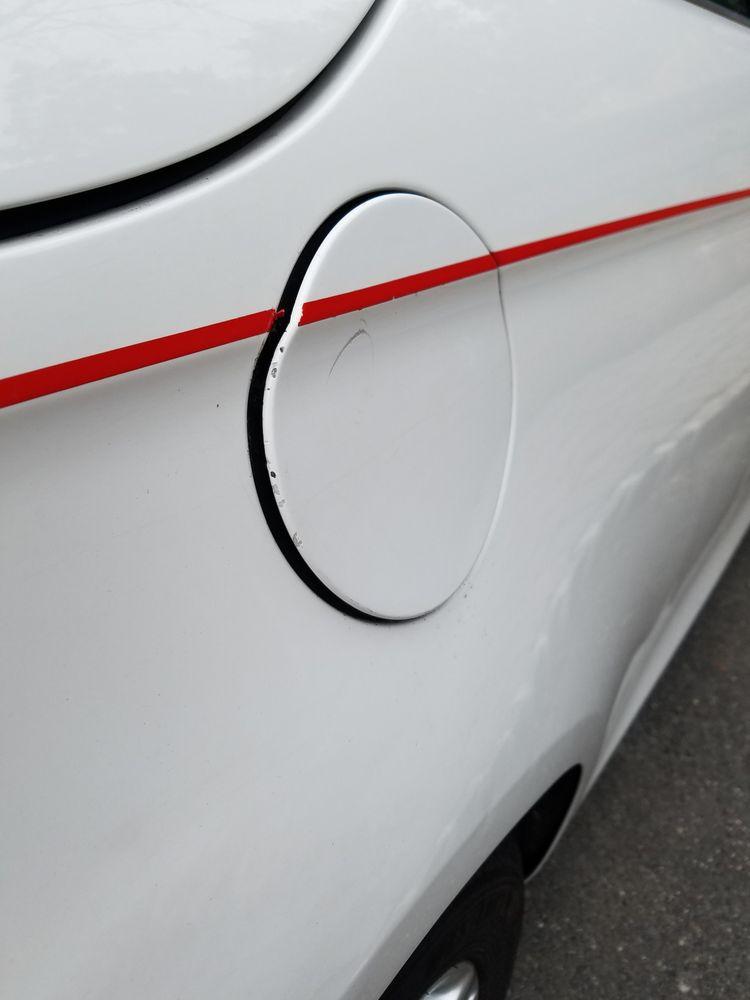 Douglas volkswagen 16 foto e 39 recensioni riparazioni for Douglas motors summit nj