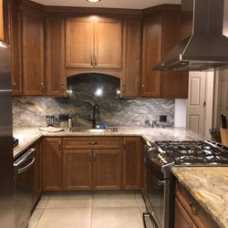 Photo Of Bracho Marble Granite Newark Ca United States