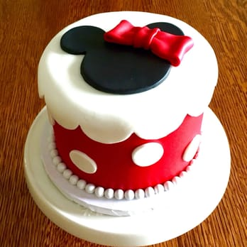Best Birthday Cakes In Cary Nc