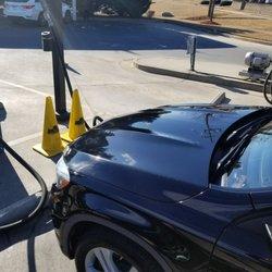 Car Wash Lawrenceville Ga