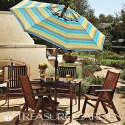 Photo Of Treasure Garden   Baldwin Park, CA, United States. UM9070 7.5u0027
