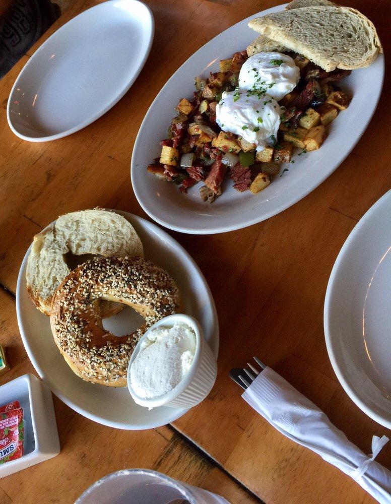 Josh's Delicatessen & Appetizing