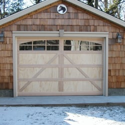 a 1 overhead doors garage door services 288 cross keys. Black Bedroom Furniture Sets. Home Design Ideas