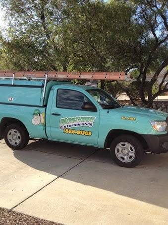 Northwest Exterminating 13 Reviews Pest Control 4954 N Shamrock Pl Tucson Az Phone Number Yelp