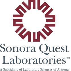 Sonora Quest Laboratories Laboratory Testing 10238 E Hampton Ave