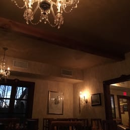 Mexican Restaurants In Briarcliff Manor Ny