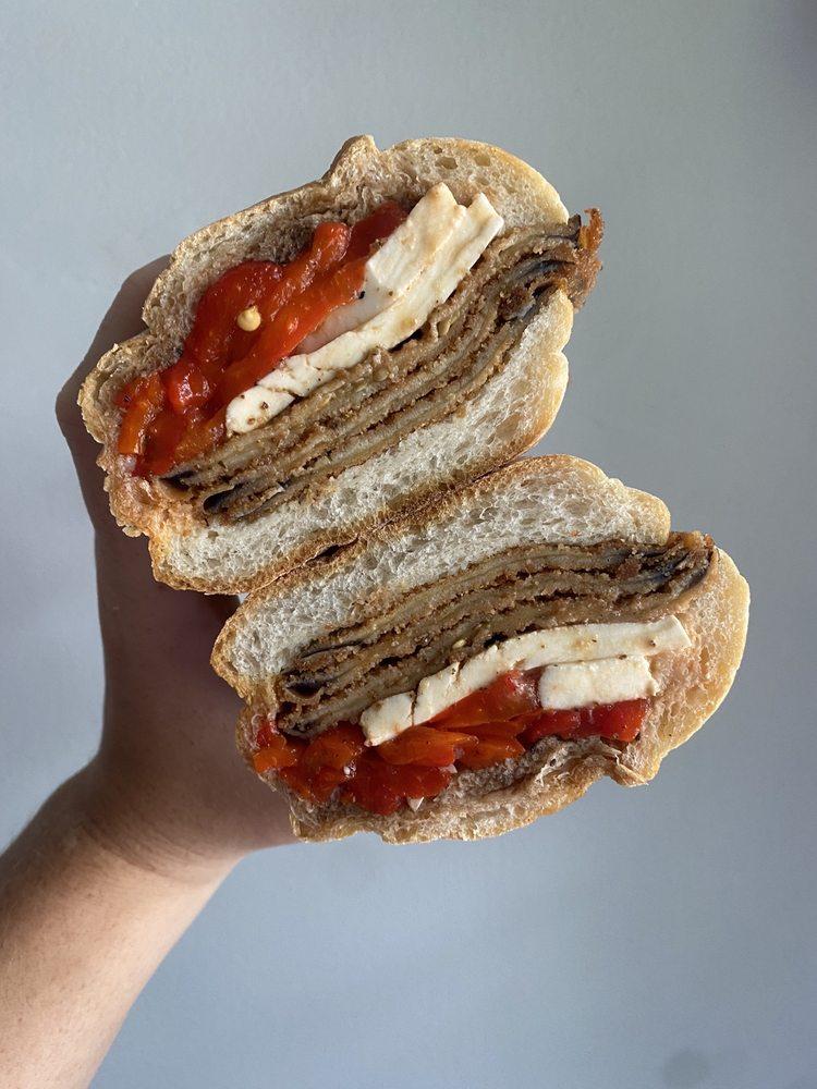 A & S Italian Fine Foods Fairfield