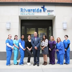 Riverside Medical Group - 12 Photos & 63 Reviews