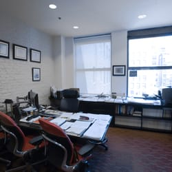 Optimal Spaces 10 Photos Shared Office Spaces 57 W 38th St