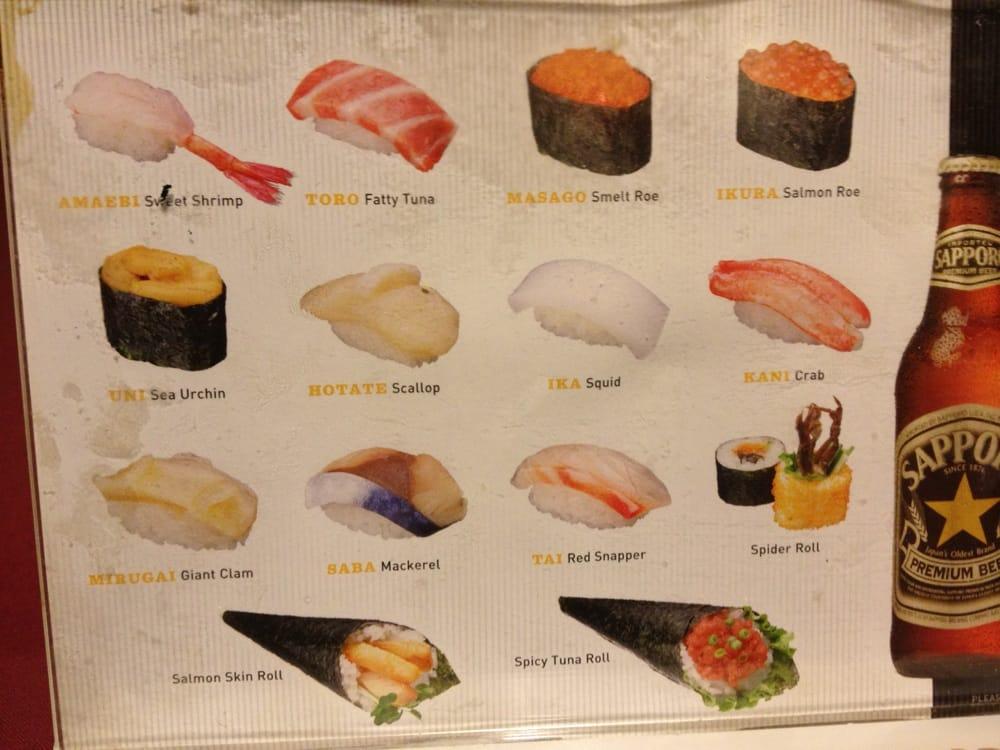 Japanese Restaurant Cupertino Ca