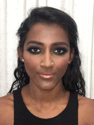Tnt Agency Makeup School 15300 15304 Fairfield Ranch Rd Ste A