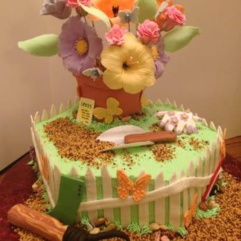 Cake Decorating Classes Near Pomona Ca : Erin Z. s Reviews Rancho Cucamonga - Yelp