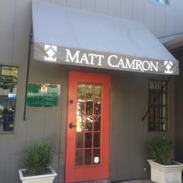 Photo Of Matt Camron Rugs U0026 Tapestries   Houston, TX, United States