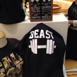 4c9a9add Photo of Customize Tee Shirt - Pleasanton, CA, United States. Do you like