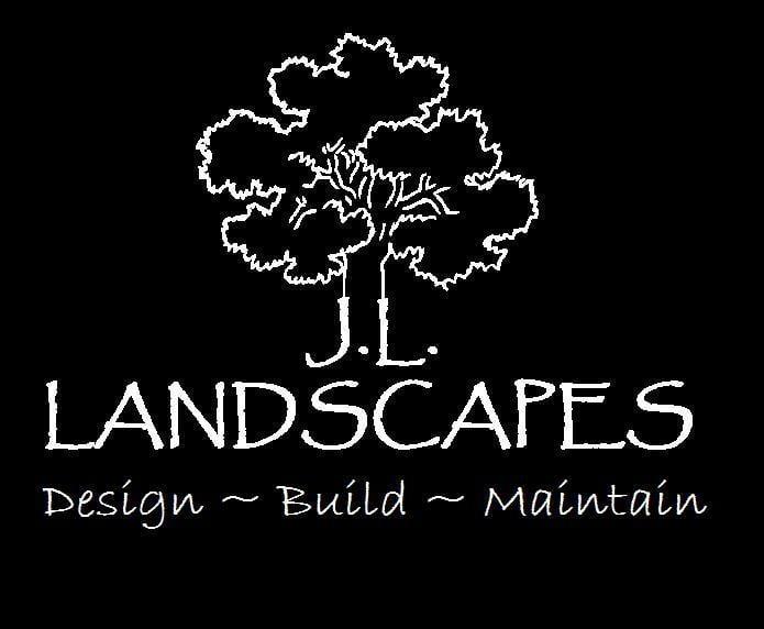 JL Landscapes