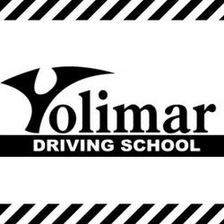 Yolimar Driving School Driving Schools 264 W Fordham Rd