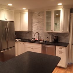 Crestwood Custom Cabinets - Cabinetry - 13960 Kildare Ave, Crestwood ...