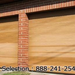 Charmant Photo Of USA Garage Door Repair   White Plains, NY, United States