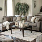 Photo Of American Furniture Slidell La United States