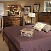 Photo Of Riley S Furniture Mattress Monroe Oh United States