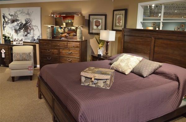 Rileyu0027s Furniture U0026 Mattress 126 Breaden Dr Monroe, OH Furniture Stores    MapQuest
