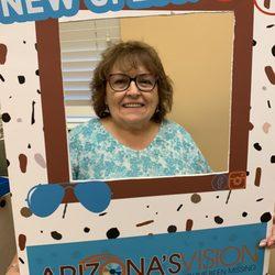 Arizona's Vision Eye Care Center - 25 Photos & 90 Reviews