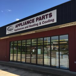 1st Source Servall Appliance Parts - 2019 All You Need to Know