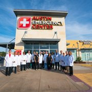 First Choice Emergency Room - 17 Photos & 151 Reviews - Emergency ...
