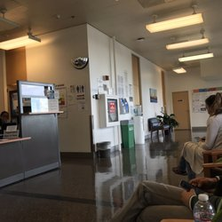 UCSF Screening and Acute Care Center - 19 Photos & 46 Reviews