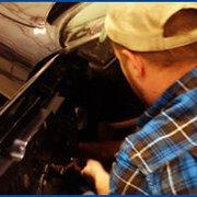 Manuel Collision Center >> Manuel Collision Center 14 Photos Body Shops 501 Latta Rd Ada