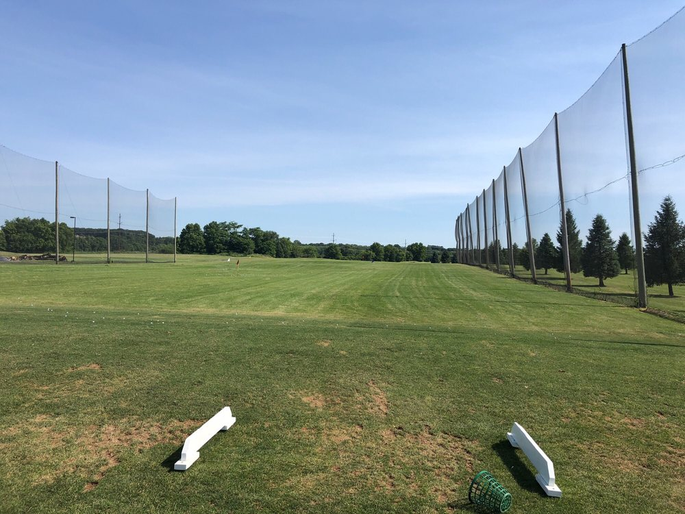 Photo of Rich Valley Golf: Mechanicsburg, PA