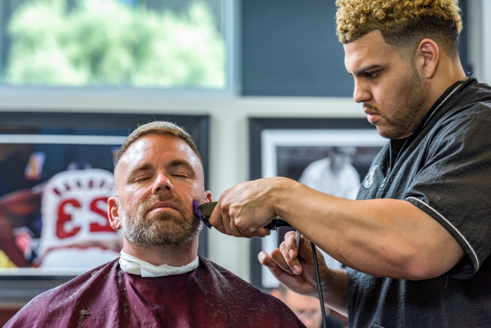 leos barber shop Find leo's barber shop in new port richey with address, phone number from yahoo us local includes leo's barber shop reviews, maps & directions to leo's barber shop in new port richey and more from yahoo us local.