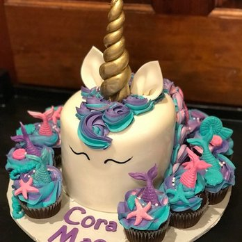 Photo De Tonys Cakes