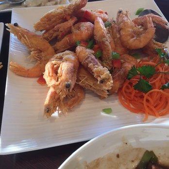 Magic kitchen 20 photos 47 reviews chinese 2759 for Magic kitchen menu
