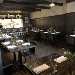 Top 10 Best Fine Dining Restaurants Near Shadyside
