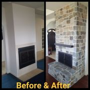 fireplace orange county. OC Fireplace Photo of Pro s  Orange County CA United States 87 Photos 14 Reviews Contractors