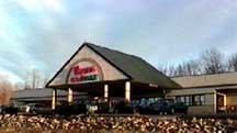 Boyer's Food Markets: 408 Park Rd, Fleetwood, PA