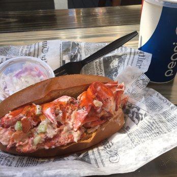 DJ's Clam Shack - 706 Photos & 791 Reviews - Seafood - 629 Duval St, Key West, FL - Restaurant ...