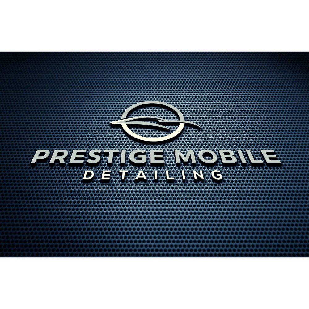 Prestige Mobile Detailing: Delaware, OH