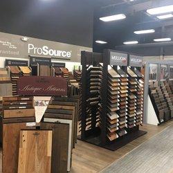 Elegant Photo Of ProSource Wholesale   Chesapeake, VA, United States