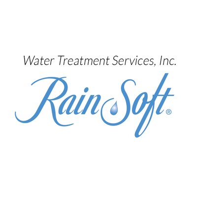 Rainsoft Water Treatment Services Request A Quote