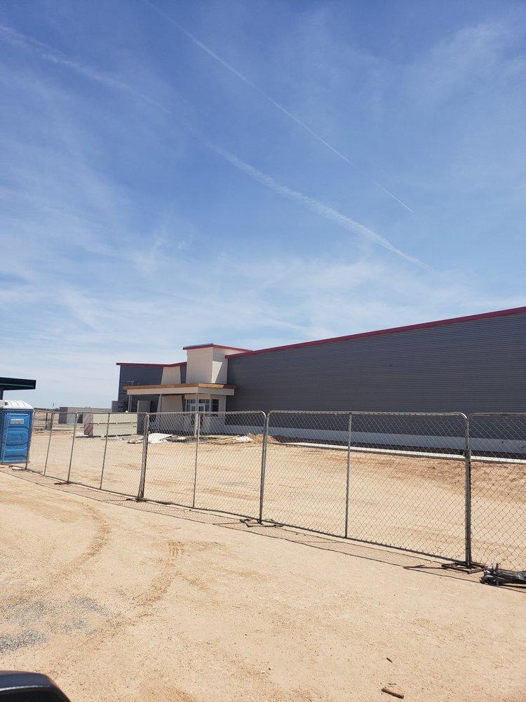 Southwest Roofing & Guttering: 3630 W 8th St, Yuma, AZ