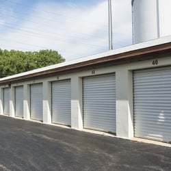 Photo Of Chicago Northside Storage Wilmette Il United States Our