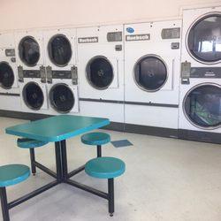superwash laundry midland tx