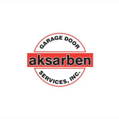 Delightful Photo Of Aksarben Garage Door Services   Omaha, NE, United States